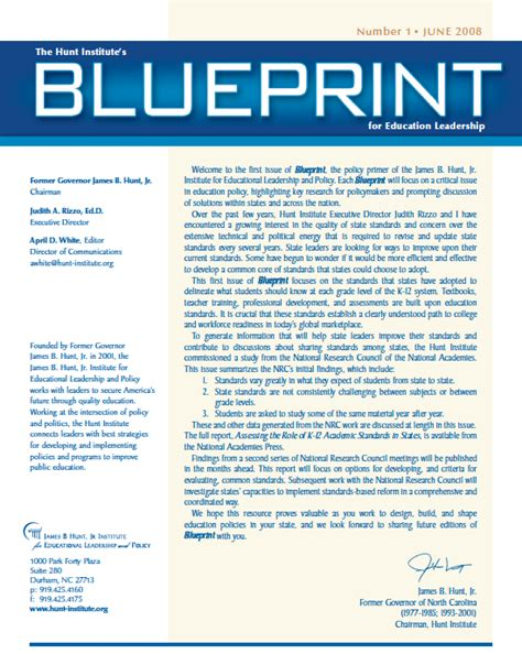 Blueprint decoded dvd 1 furtherfailure blueprint decoded dvd 1 png 549x689 malvernweather