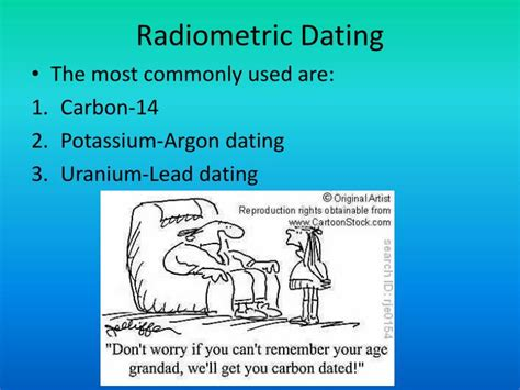 Is carbondating accurate radiometric dating rate of jpg 720x540