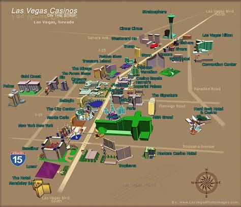 las vegas strip  map gif 864x744