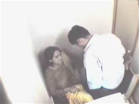indian net cafe hidden sex jpg 388x290