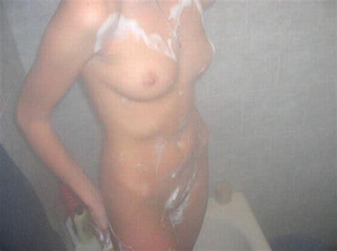 totally free live sex web cams jpg 1085x811