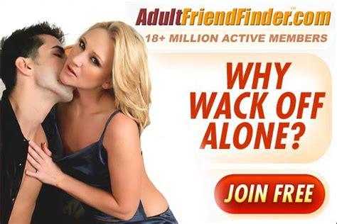 friend finder dating jpg 600x400