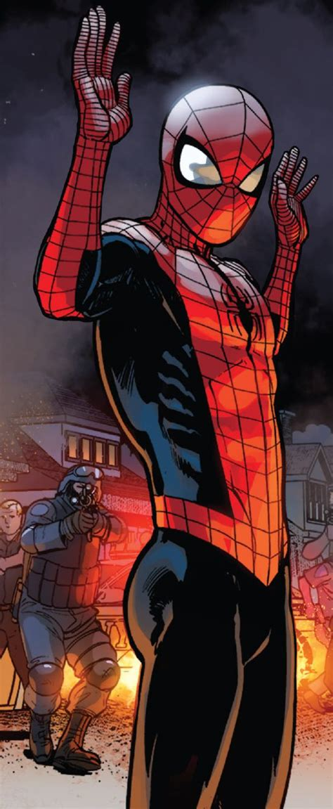spider man gay for you jpg 550x1336