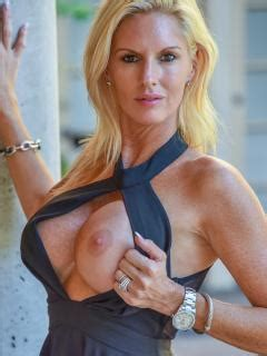 Hot milf porn big tits milfs like it big jpg 240x320