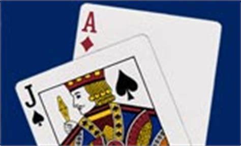 Blackjack 21 combinations jpg 165x100