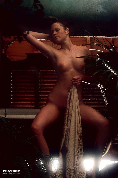 Playboy celebrity centerfolds tv movie imdb jpg 680x1024