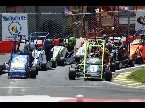 Syracuse quarter midget and microd club inc in syracuse jpg 480x360