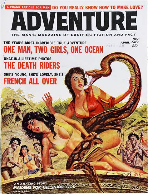 hicky erotic movies jpg 3287x4315