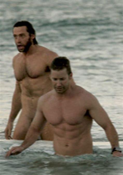 mens italian bikinis jpg 490x694