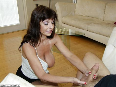 Mature sluts knockers cum free porn videos youporn jpg 1024x768