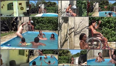 Naturist freedom dvd and hd video nudism blog family jpg 600x342