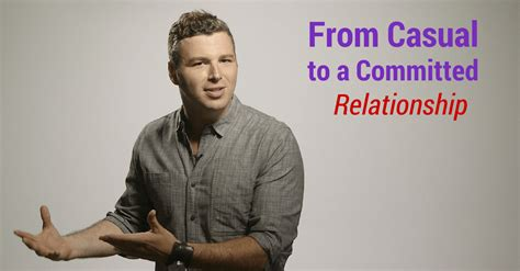 Difference between dating and relationships difference png 1200x627