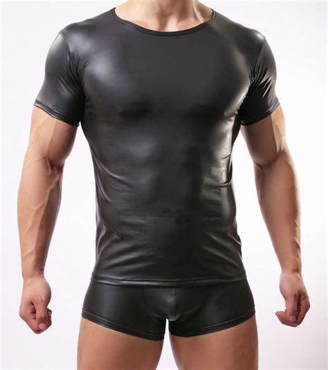 man sexy shirt tight jpg 904x1024