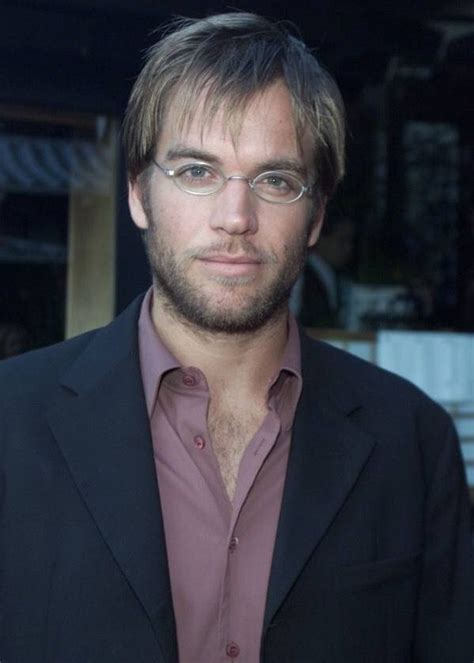 Michael weatherly pictures michael weatherly photo jpg 600x840