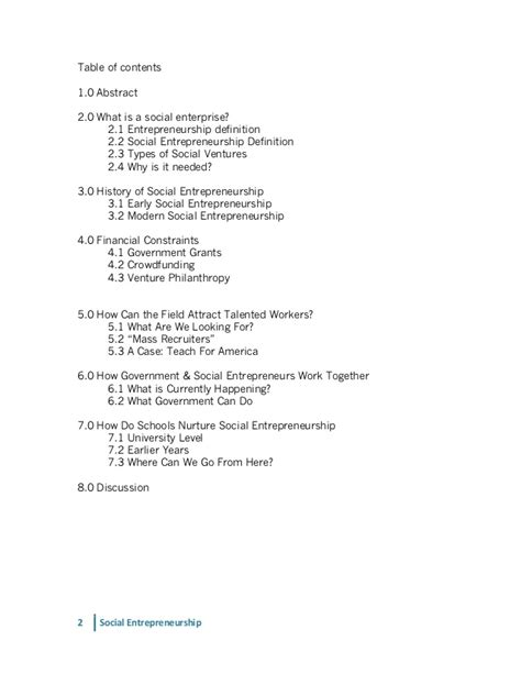 Research paper topics entrepreneurship jpg 638x826