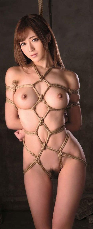 chinese women in rope bondage jpg 611x1500
