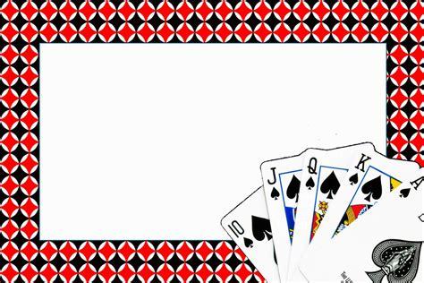 Poker templates free jpg 1600x1067