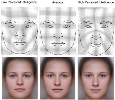 same facial features jpg 634x556