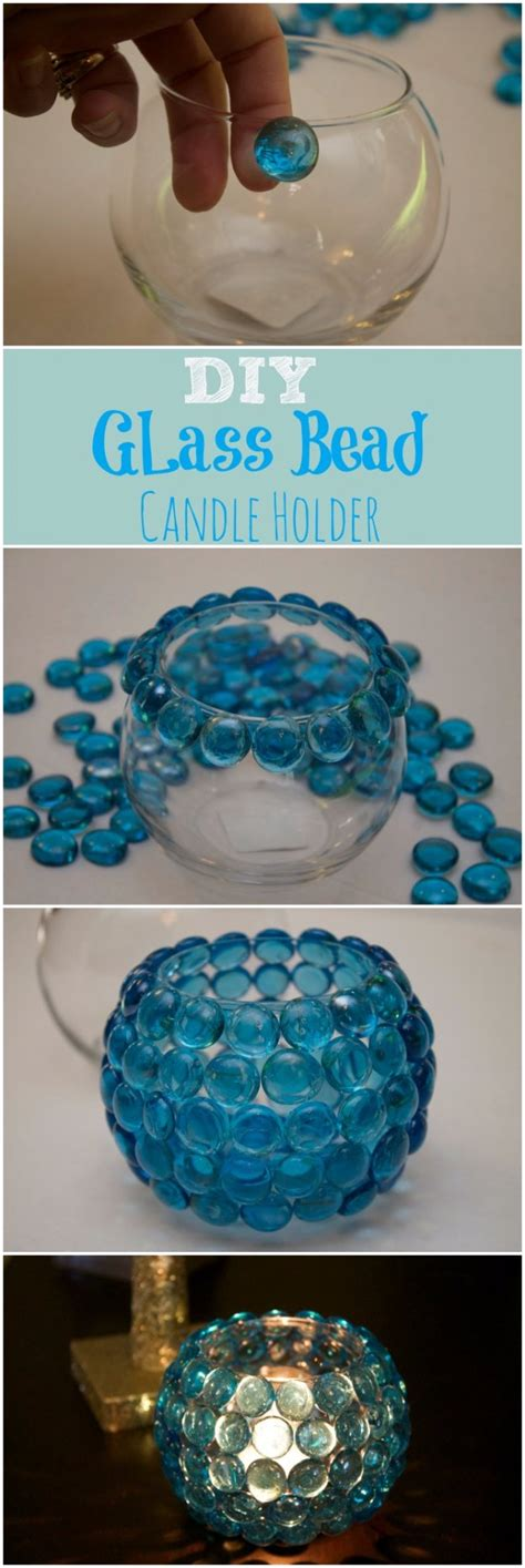 cheap and easy crafts for adults jpg 625x1866