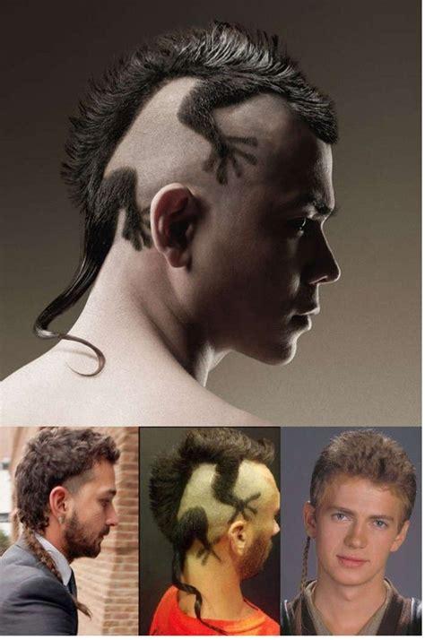 haircuts for teen boys jpg 696x1049