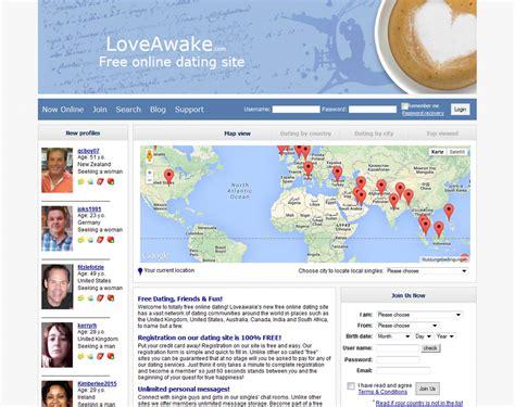 Dating websites africa jpg 996x789