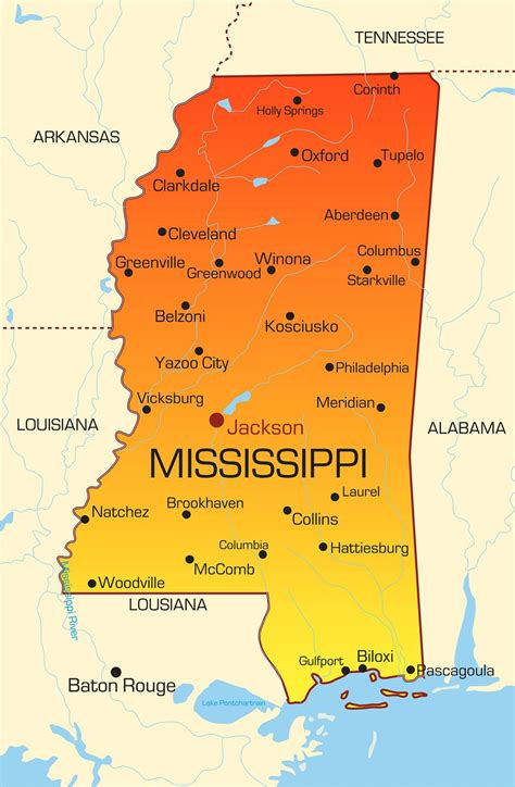 age limit for dating in mississippi jpg 1024x1566