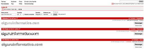 generador de fuentes letras online dating png 2308x798