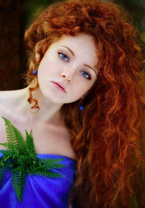 red head with blue eyes fucked jpg 527x755
