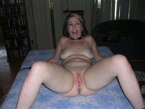 amateur moms free video jpg 1024x768