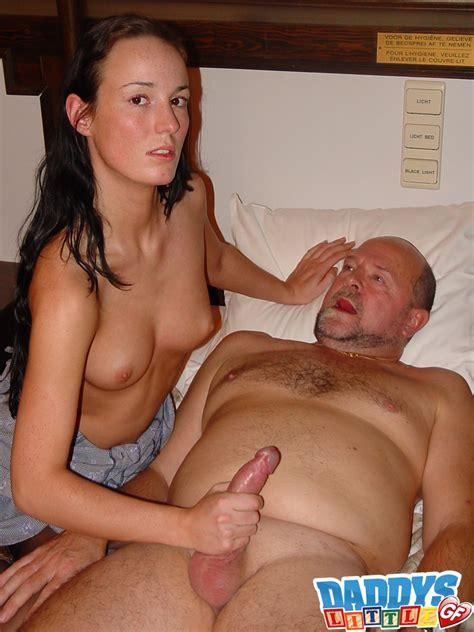 old girls fucking older men jpg 1152x1536