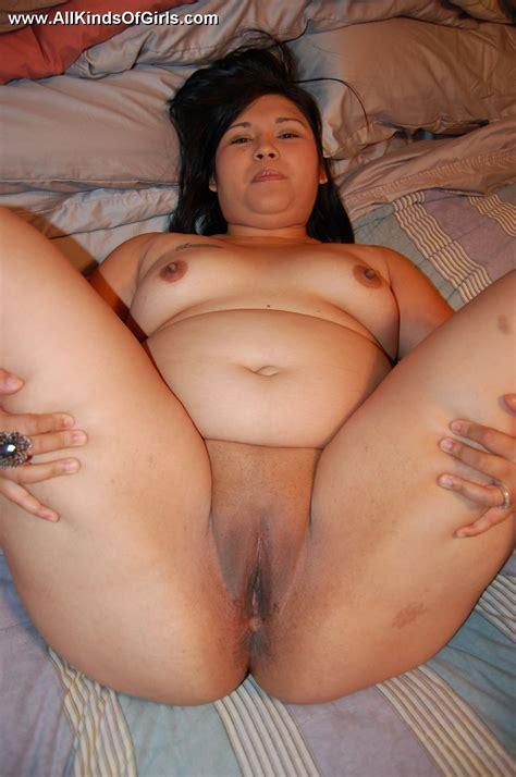 Chubby asian anal porn videos jpg 1280x1930