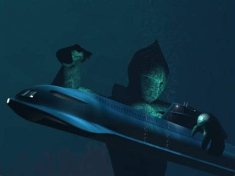 Voyage to the bottom of the sea youtube jpg 736x552