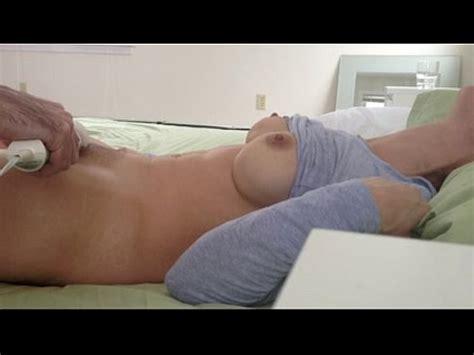Orgasm denial videos jpg 488x366