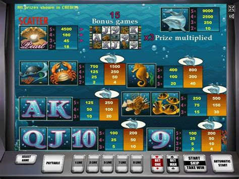 Download golden pearl slot machine jpg 800x600