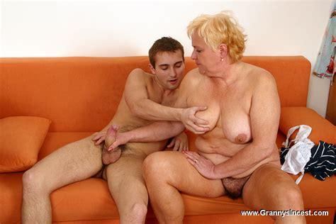 Free porn, sex, tube videos, xxx pics, pussy in porno jpg 900x600