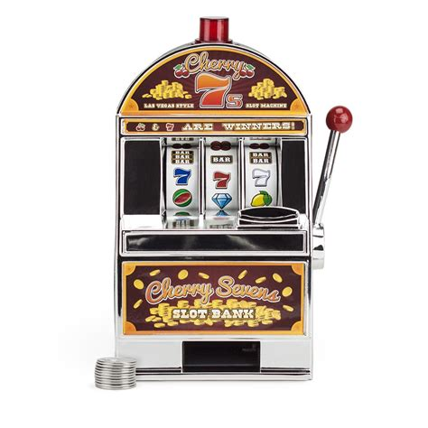 Slot machine jammer how it works jpg 1000x1000