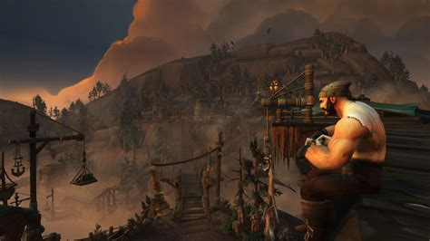 Holy paladin talents battle for azeroth world of warcraft jpg 3840x2160