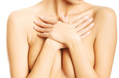Breast augmentation recovery what you should expect jpg 1900x1260