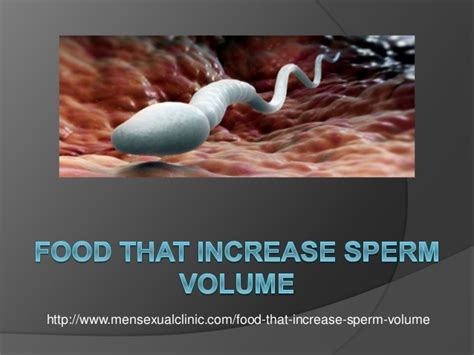 Increase sperm volume how to increase ejaculation jpg 638x479
