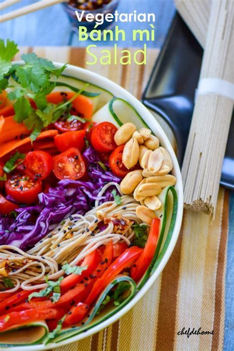 asian vegetarian jpg 740x1110