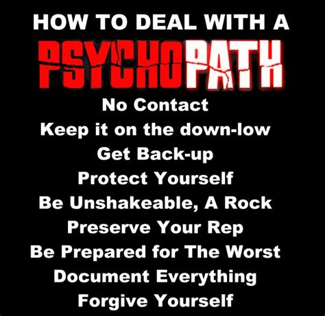 How to spot a sociopath with pictures wikihow jpg 617x600